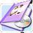download Photo Music 2.4