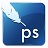 download Photoshop CC 2020 21.2.3.289