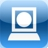 download Pic Cutter 3.0