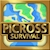 download Picross Survival Cho Android