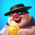 download Piggy GO Cho Android