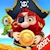 download Pirate Master Cho Android
