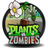 download Plants vs. Zombies Free cho Android