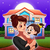 download Pocket Family Cho Android