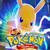 download Poke Adventure H5 Cho Android