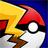 download Poke Monster Battle Cho Windows 10
