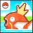 download Pokemon Magikarp Jump cho Android