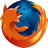 download Portable Firefox ESR 52.4.1