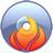 download Portable ImgBurn 2.5.8.0
