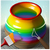 download Pottery.ly 3D Cho Android