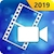 download PowerDirector Video Editor Cho Android