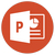 download PowerPoint 2019 Professional Plus