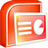 download Powerpoint Image Extractor 1.2b