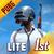 download PUBG Mobile Lite 0.14.1