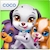download Puppy Love Cho Android