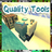 download Quality Tools Mod 1.0