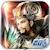 download Quân Sư VTC Cho Android