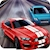 download Racing Fever Cho Android