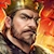 download Rage of Kings Cho Android