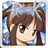 download Ragnarok Online Mobile cho Android