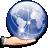 download Rank Tracker  8.38.14