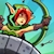 download Realm Defense Cho Android