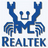 download Realtek HD Audio Codec Driver R2.82 64bit