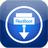 download RecBoot for Mac 2.2