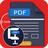 download Reduce PDF Size 1.0.0.0