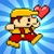 download Retro World Cho Android