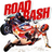 download Road Rash 3D