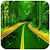 download Road Wallpaper Cho Android