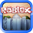 download ROBLOX cho Windows 10 2.269.28965.0