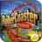 download Roller Coaster Tycoon Platinum 3.0