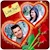 download Romantic Love Photo Frames Cho Android