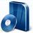 download RonyaSoft CD DVD Label Maker  3.2.18