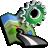 download RouteConverter 2.28.96
