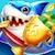 download Royal Fish Hunter Cho Android