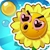 download Save Garden Cho Android