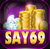 download Say69 Cho Android
