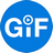 download Screen To Gif  2.19.3