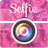 download Selfie Beauty Photo Editor cho iPhone