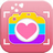 download Selfie Photo Editor Free cho iPhone