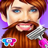 download Selfie Shave cho Android
