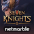 download Seven Knights cho Android