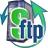 download SFTP Net Drive 3.0.34