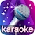 download Sing Karaoke Online Cho Android