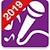 download Sing Karaoke Record Karaoke Cho Android