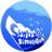 download Sinking Simulator 2 2.0.2