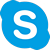 download Skype AdBlocker 4.0